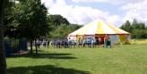 circus school days